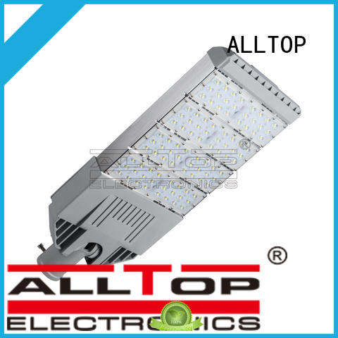 ALLTOP on-sale 50w led street light factory price
