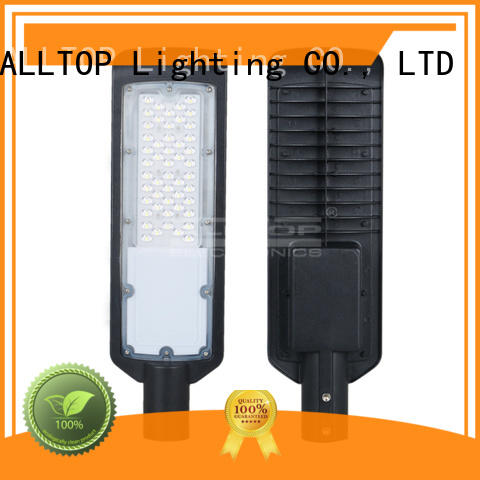 ALLTOP low price led street light for wholesale for lamp