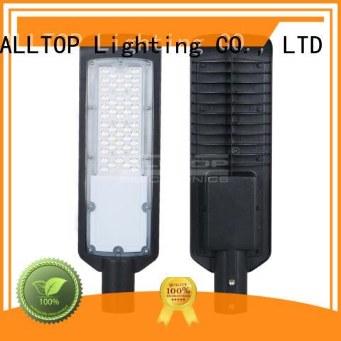 ALLTOP low price led street light for wholesale for lamp