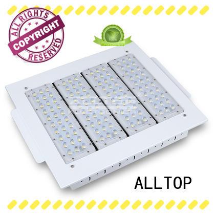 OEM indoor uplighters free sample