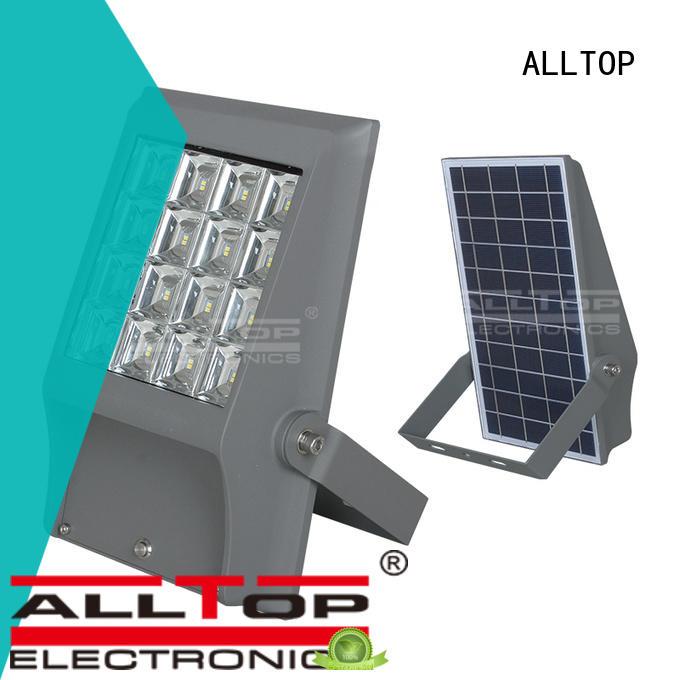 solar flood light kit floodlight quality solar flood lights manufacture