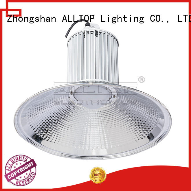 brightness led high bay wholesale for outdoor lighting