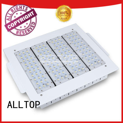 ALLTOP OEM led canopy canopy for camping
