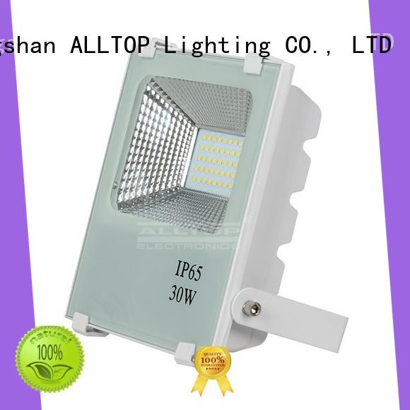 on-sale bridgelux 200w ip65 high power led flood light free design for street