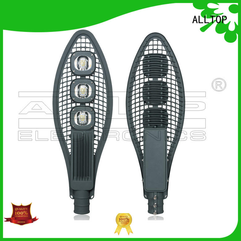 factory price led street light wholesale for wholesale for workshop