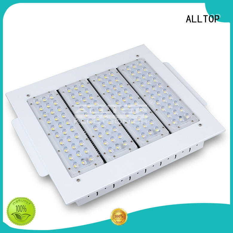 led canopy light gas for camping ALLTOP