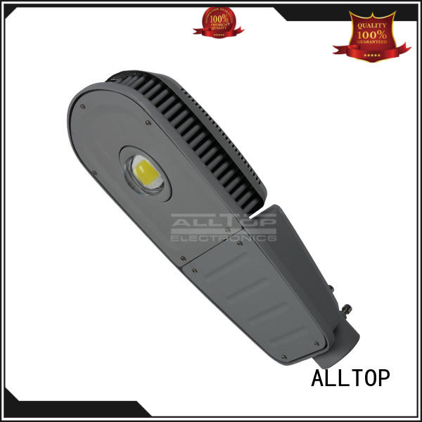 factory price outdoor led street light outdoor for lamp ALLTOP