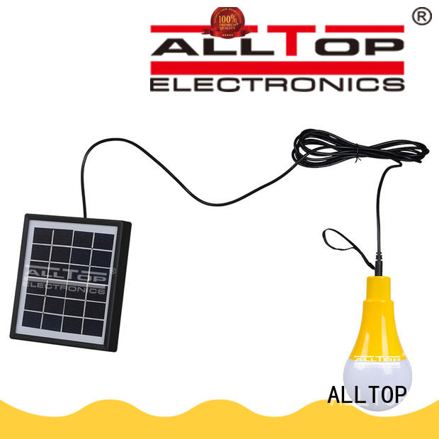 washer best solar wall lights high quality for camping ALLTOP