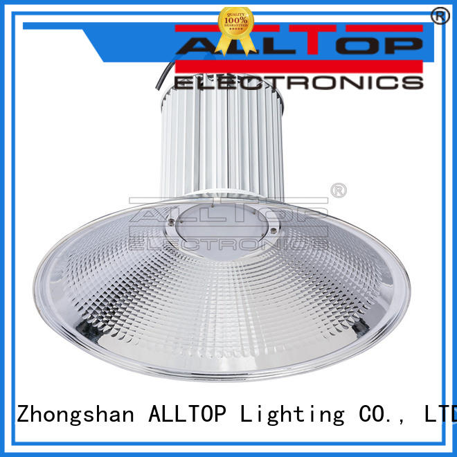 ALLTOP high quality led high bay lamp for wholesale for playground