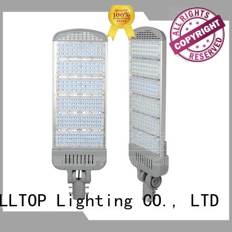ALLTOP low price led street for wholesale