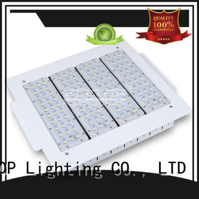 custom led surface mount canopy lights free sample for camping ALLTOP