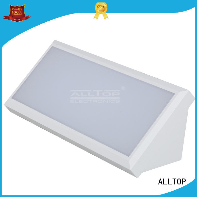 ODM led canopy free sample for camping