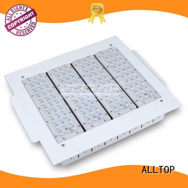 ALLTOP led canopy free sample for camping