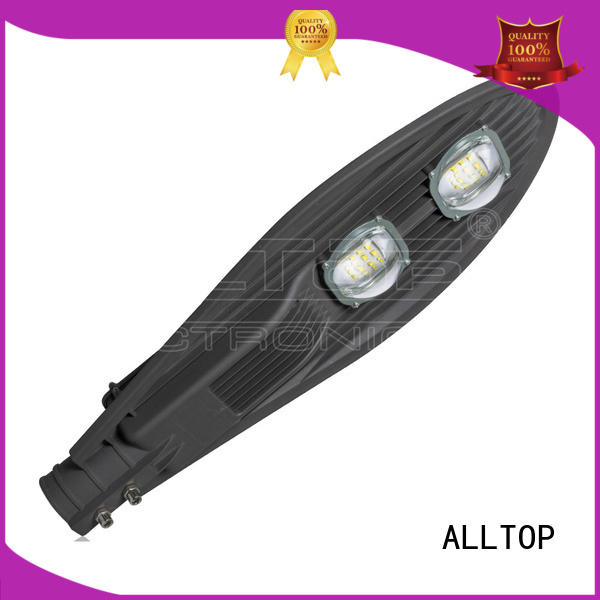super quality led street cool ALLTOP company