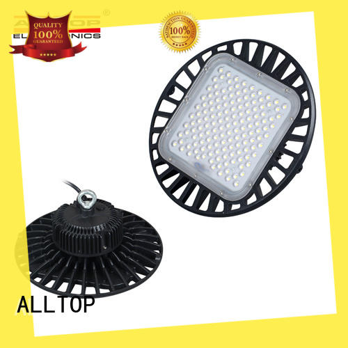 ALLTOP led high bay on-sale for park