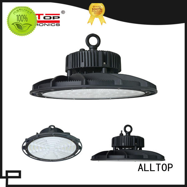 waterproof led high bay wholesale for park