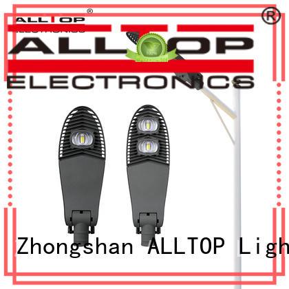 luminary 100w led street light supply for workshop