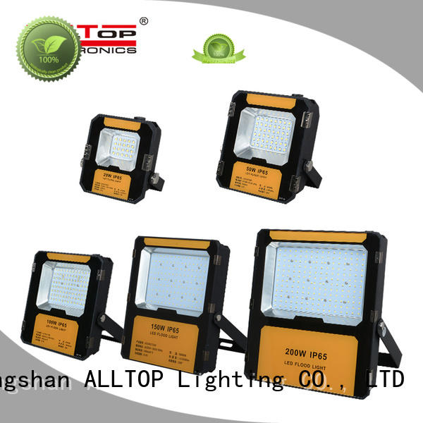 ALLTOP on-sale 20w led floodlight at discount for warehouse