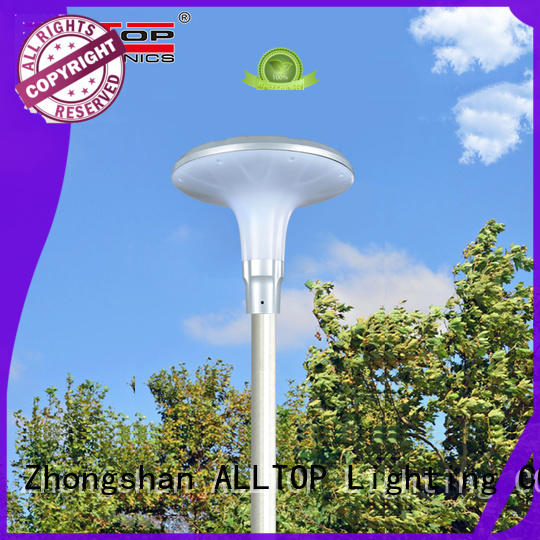 all-top solar road lights power for lamp ALLTOP