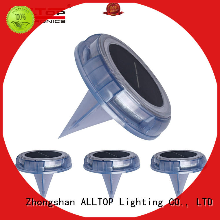classical best solar garden lights company for decoration