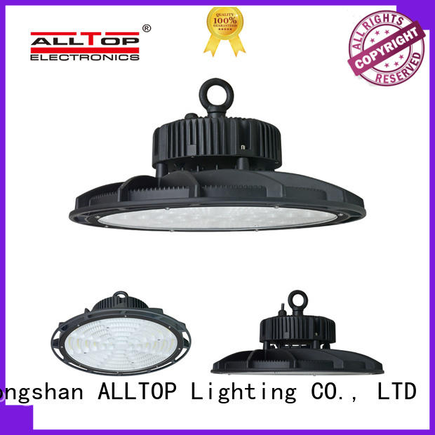 ALLTOP led high bay lamp on-sale for park