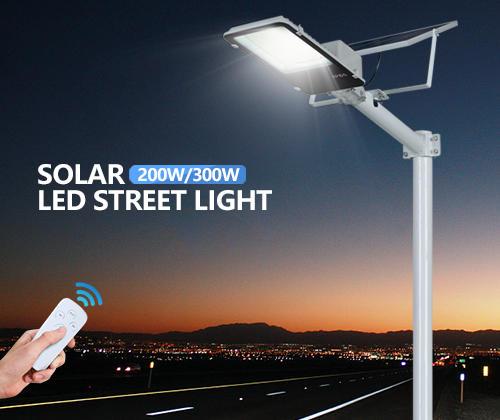ALLTOP 20w solar street light directly sale for garden-3