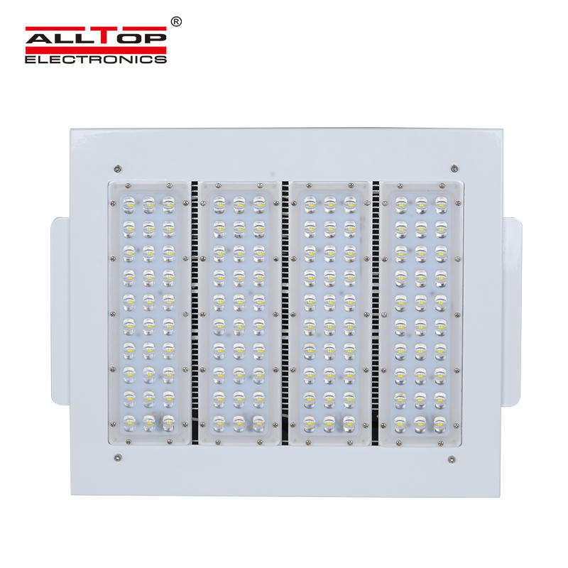 ALLTOP -Custom Led High Bay Lamp Manufacturer, 100w Led High Bay Light Ip65 | Industrial-1