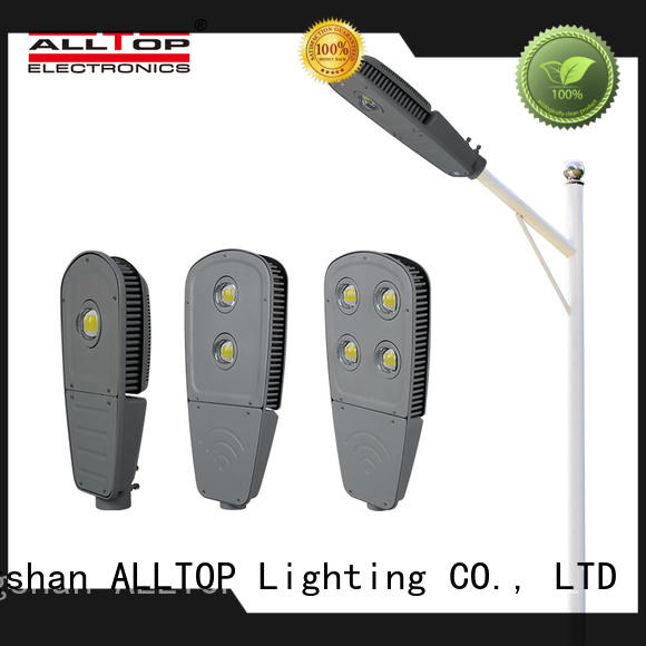luminary high quality 25w street light for business for high road