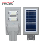 ALLTOP outdoor led street light solar system manufacturer for road-2