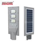 ALLTOP outdoor led street light solar system manufacturer for road-3