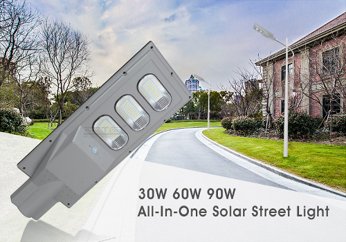 ALLTOP -Find Solar Lamp Solar Powered Street Lights From Alltop Lighting-3