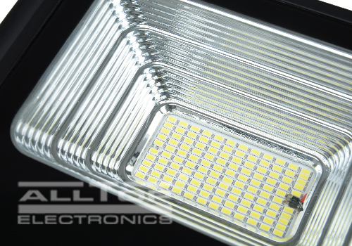 ALLTOP high quality solar led flood lights popular for spotlight-6