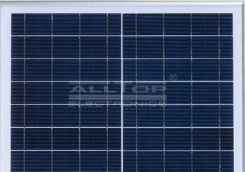 ALLTOP high quality solar led flood lights popular for spotlight-7