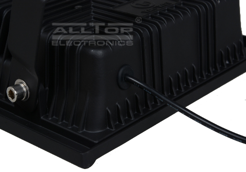 ALLTOP -Professional Solar Sensor Flood Lights Solar Powered Flood Light-8