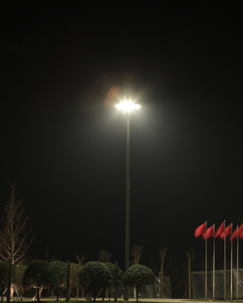 ALLTOP high quality solar led flood lights popular for spotlight-12