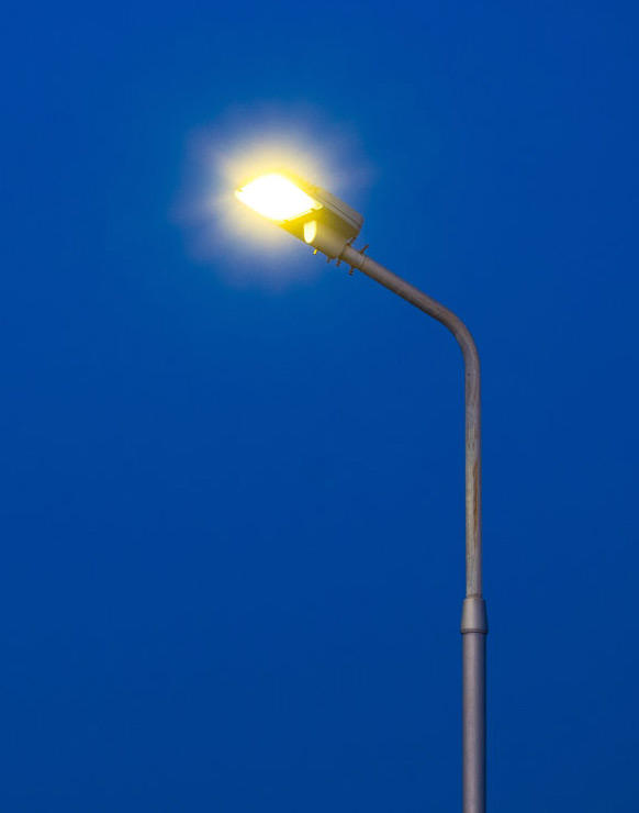 ALLTOP automatic 150w high brightness led street lights price factory for facility