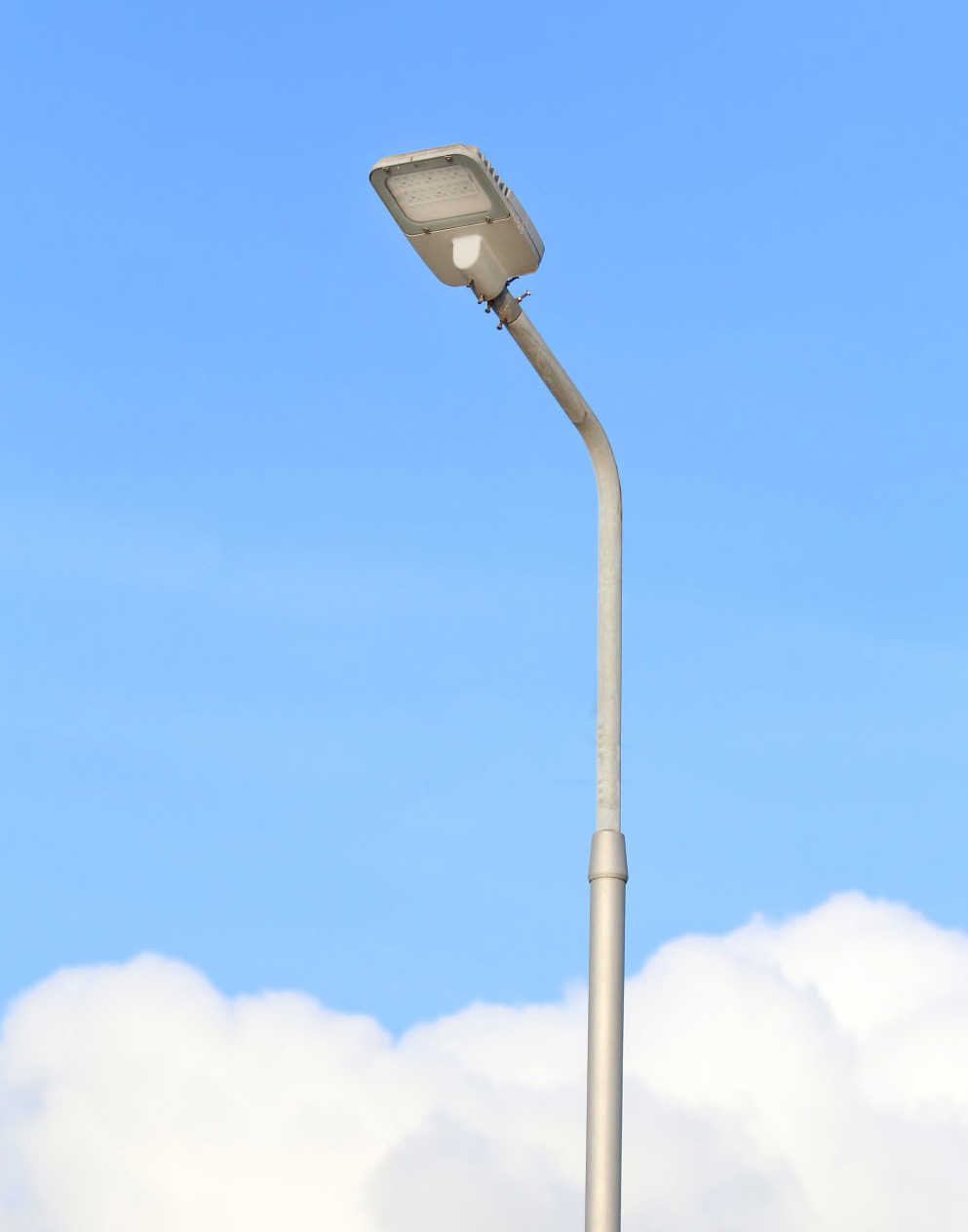 ALLTOP -Led Roadway Lighting | Outdoor Ip65 Waterproof 80w LED Lights-11
