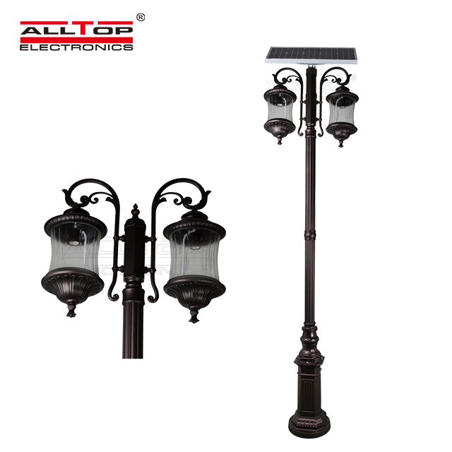 fancy design wholesale garden lights manufacturers for decoration-3