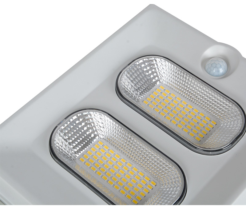 ALLTOP -Manufacturer Of Integrated Street Light Alltop High Lumen Waterproof Ip65-4
