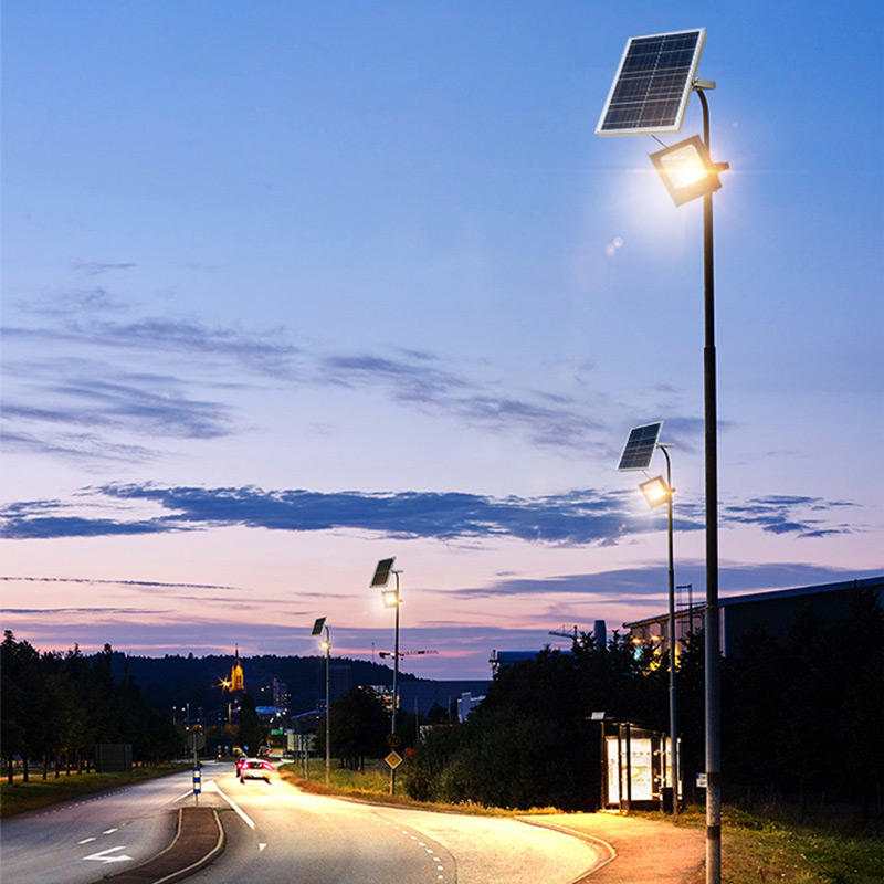 news-led street light manufacturers-ALLTOP-img-1