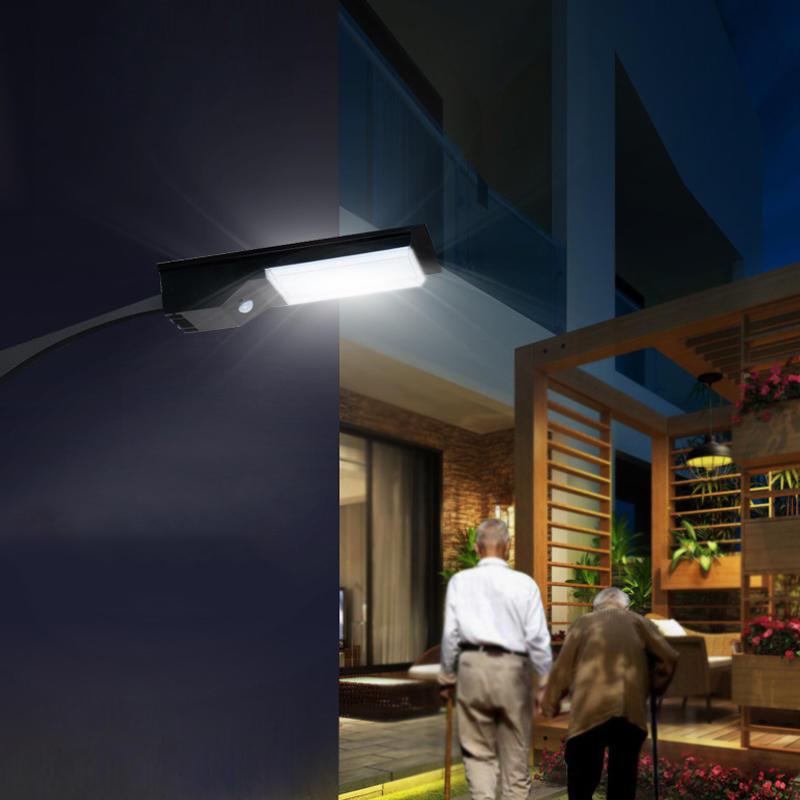 news-solar flood lights builders warehouse-ALLTOP-img-1