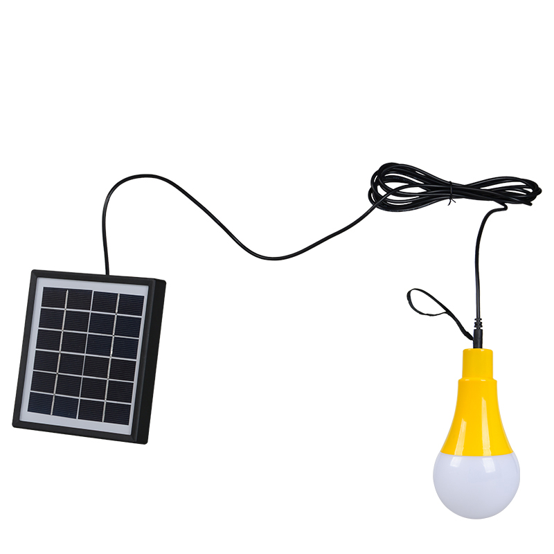 ALLTOP -Manufacturer Of Solar Wall Lantern Alltop Camping Usage And Ce Certification