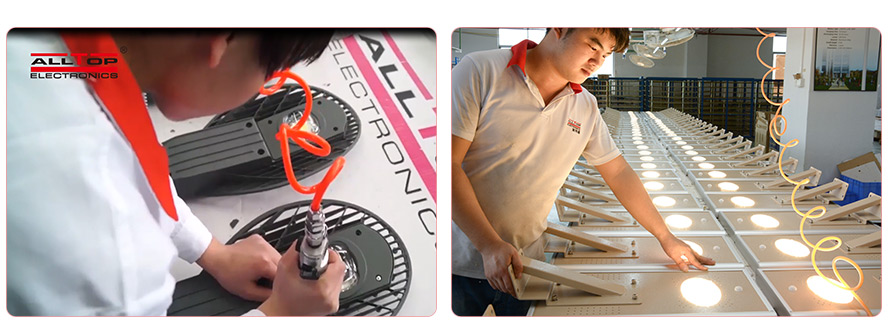 ALLTOP -Find Street Lighting Companies led Manufacturers On Alltop Lighting-4