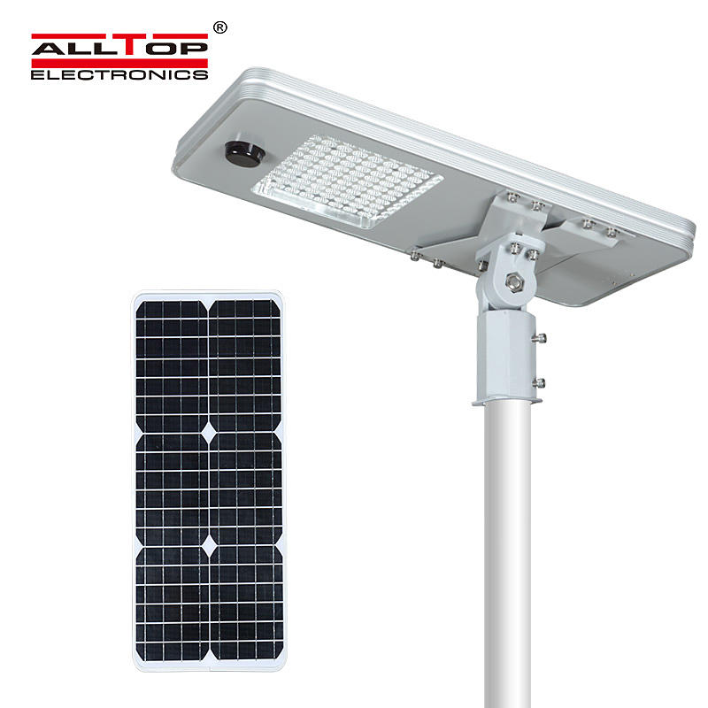 outdoor led lights for home at discount for office ALLTOP