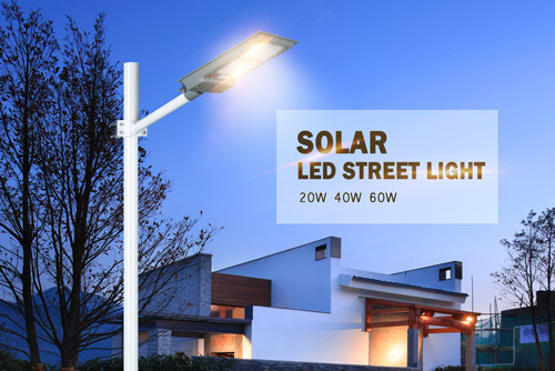 ALLTOP -Find Solar Led Lights Integrated Solar Street Light Price From Alltop Lighting-3
