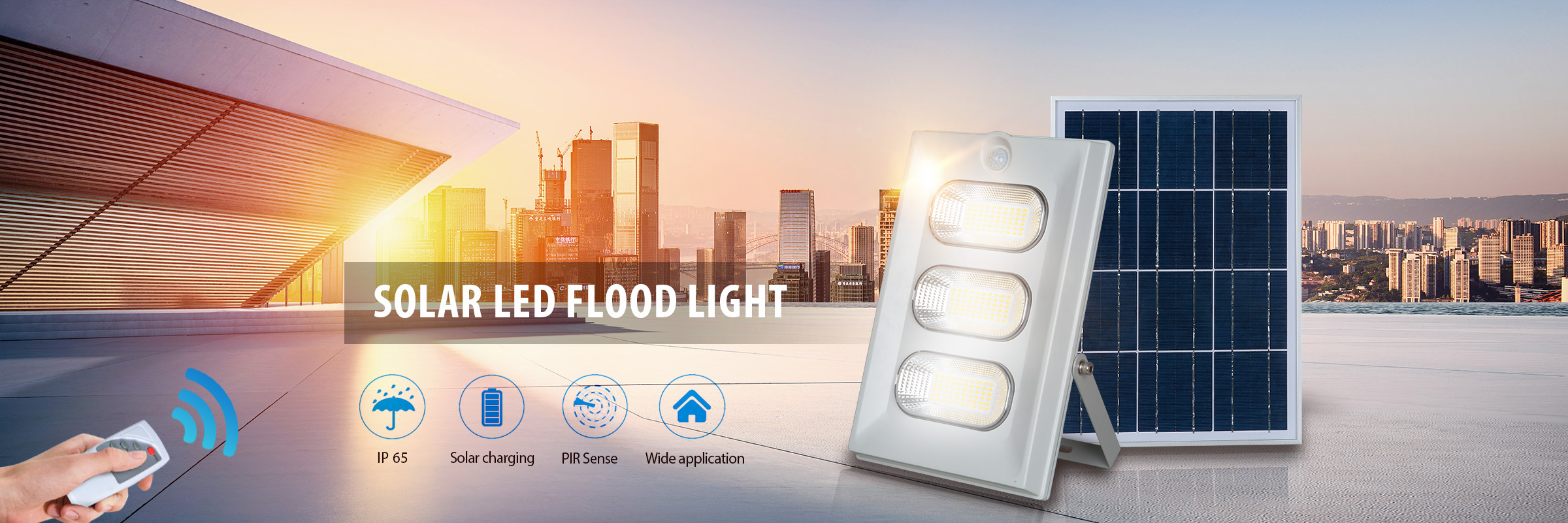 category-led lights for home-ALLTOP-img