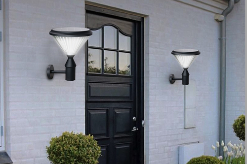 ALLTOP -Oem Solar Yard Lights Price List | Alltop Lighting-5