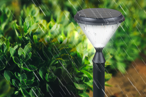 ALLTOP high quality solar patio lights by bulk for landscape-7