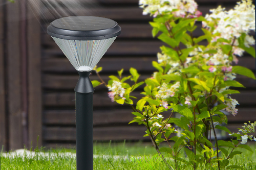 ALLTOP integrated solar patio lights for business for decoration-4