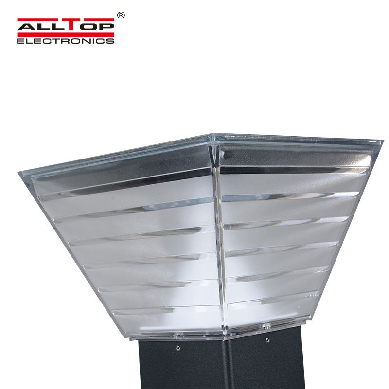 ALLTOP -bright solar garden lights | SOLAR GARDEN LIGHT | ALLTOP